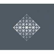 تولید شبکه (52)