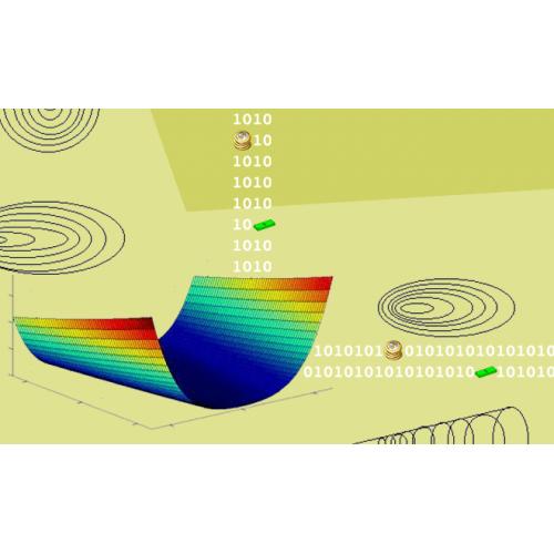 طراحی معکوس در جریان های داخلی مادون و مافوق صوت با بهینه سازی به روش الحاقی برای جریان های غیر لزج و لزج