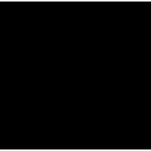 حل مسئله پوشش دهی يک سيم در سيال غير نيوتنی هيدروديناميکی و حل آن با تئوري اغتشاشات هموتوپي