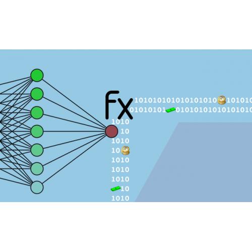 تکنیک خوشه بندی خود بهینه با استفاده از تابع  بهینه آستانه