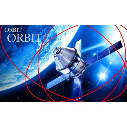 بررسی و مقايسه هدايت بهينه حلقه بسته يک ماهواره در انتقال مداری به دو روش هوش مصنوعی فازی-عصبی و همسايگی با در نظر گرفتن معيار بهينگی کمترين تلاش کنترلی