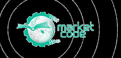 مارکت کد|پایگاه علوم محاسباتی ایران