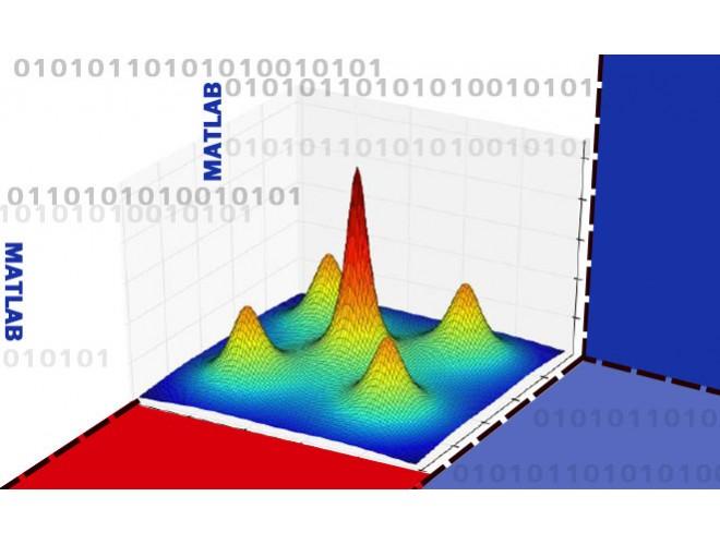 پروژه بهینهسازی بهرهبرداری از سامانه مخازن مبتنی بر الگوریتمهای فراابتکاری به کمک نرم افزار MATLAB به همراه فیلم آموزشی نرم افزار MATLAB