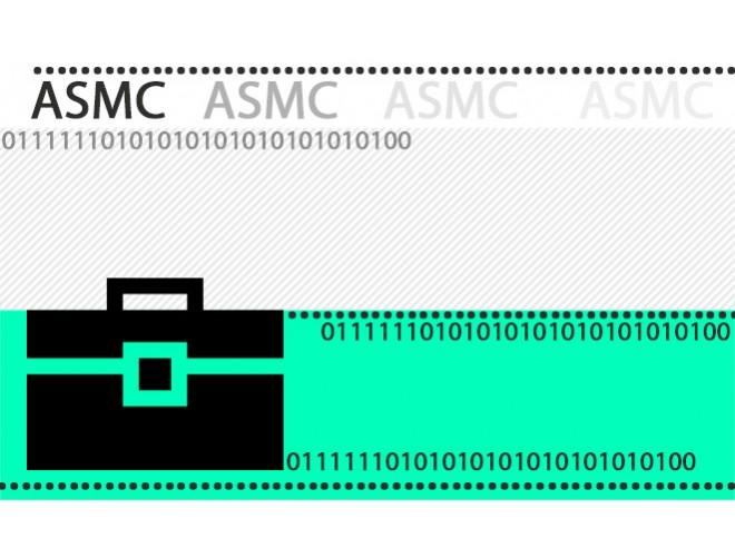 پروژه پیاده سازی جعبه ابزار ASMC جهت ارائه انواع روشهای کنترل مود لغزشی پیشرفته در سیستمهای مکانیکی (جلد دوم) با استفاده از نرم افزار MATLAB و به همراه فیلم آموزشی نرم افزار MATLAB