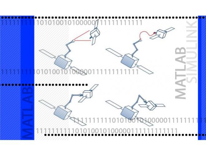 پروژه ارائهی روشی نوین در استخراج و حل عددی معادلات دیفرانسیل حاکم بر سیستمهای دینامیکی با استفاده از معادلات بولتزمن - هامل توسعه یافته با استفاده از نرم افزار MATLAB و به همراه فیلم آموزشی نرم افزار MATLAB