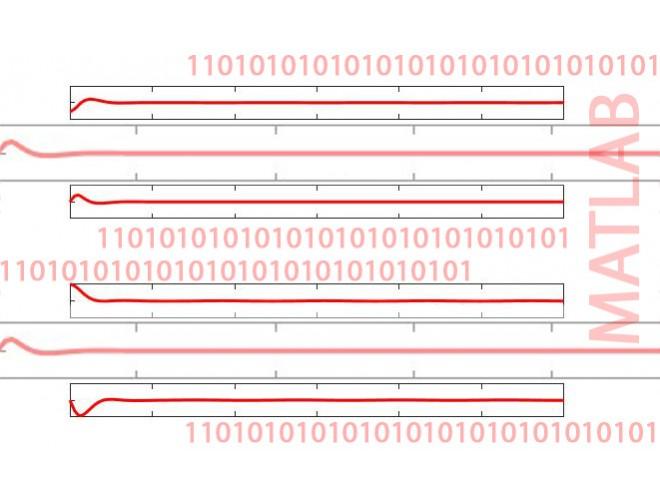 پروژه پیادهسازی جعبهابزار ASMC&OPT جهت به کارگیری روشهای کنترل مود لغزشی پیشرفته و بهینه سازی عددی در سیستمهای دینامیکی با استفاده از نرم افزار MATLAB و به همراه فیلم آموزشی نرم افزار MATLAB