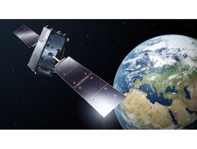 شبیه سازی دینامیكی پخش ذرات جداشده از ماهواره در مدار فضایی