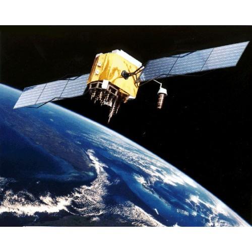 Analytical mathematical feedback guidance scheme for low-thrust orbital plane change maneuvers