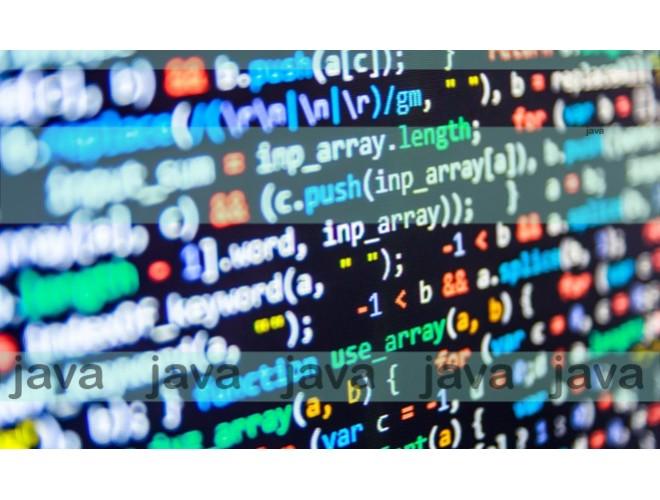 پروژه کدنویسی سیستم تعیینکننده گرایش نظرات محصولات با  تکنیکهای پردازش زبانی با Java و Weka + فیلم