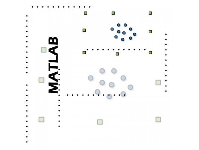 پروژه ثبت و پردازش سیگنالهای مرتبط با مسیرهای انرژی بدن برای استخراج فرامین کنترلی پهبادها با MATLAB + فیلم