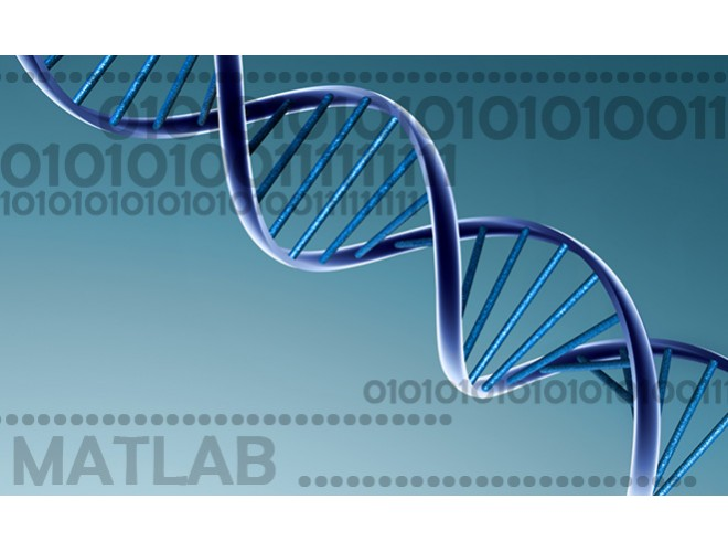 پروژه طراحی نرم افزار انجام رگرسیون های غیر خطی و پیچیده با استفاده از روش الگوریتم ژنتیک با استفاده از نرم افزار MATLAB و به همراه فیلم آموزشی نرم افزار MATLAB