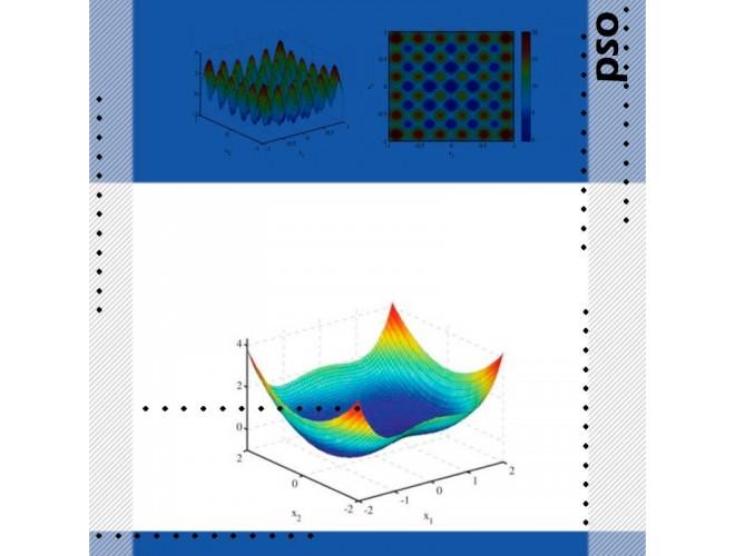 پروژه کاربرد رویکردهای داده کاوی در حل مسائل بهینه سازی مدیریت منابع آب  مبتنی بر الگوریتم های تطبیقی هوشمند به کمک نرم افزارMATLABبه همراه فیلم آموزشی MATLAB