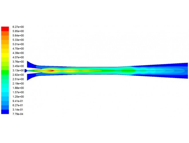 An investigation on the supersonic ejectors working with mixture of air and steam