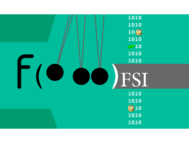 شبیه سازی عددی اثر هندسی های مختلف بر ناحیه قفل شوندگی تحت نوسانات اجباری استوانه