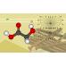 بررسي عددی انتقال حرارت جابجايی آزاد در نانوسيال اتيلن گليکول/Fe3o4