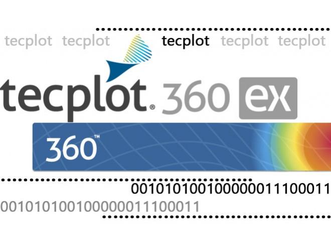 آموزش ساخت فایل ماکرو در نرمافزار TecPlot