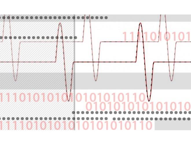 پروژه بررسی روشهای حل عددی  معادله موج خطی مرتبه یک با استفاده از نرم افزار فرترن