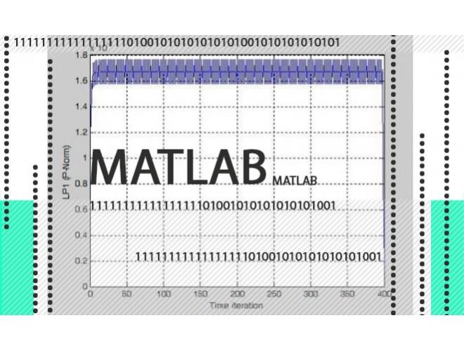 پروژه روش های حل عددی معادله موج برگرز غیر لزج به روش لاکس - فریدریش، لاکس - وندورف و مک - کورمک در حالت یک بعدی با استفاده از نرم افزار MATLAB