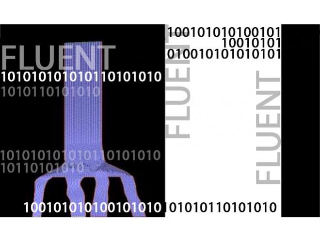 پروژه بررسی استفاده از ماکرو Define-DPM-timestep به همراه تعریف مدل دو بعدی و سه بعدی intake در نرم افزار FLUENT و به همراه فیلم آموزشی نرم افزار FLUENT
