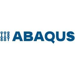 تحلیل تاریخچه زمانی در نرمافزار Abaqus