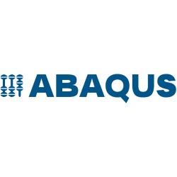 مدل های رفتاری خاک در نرم افزار ABAQUS