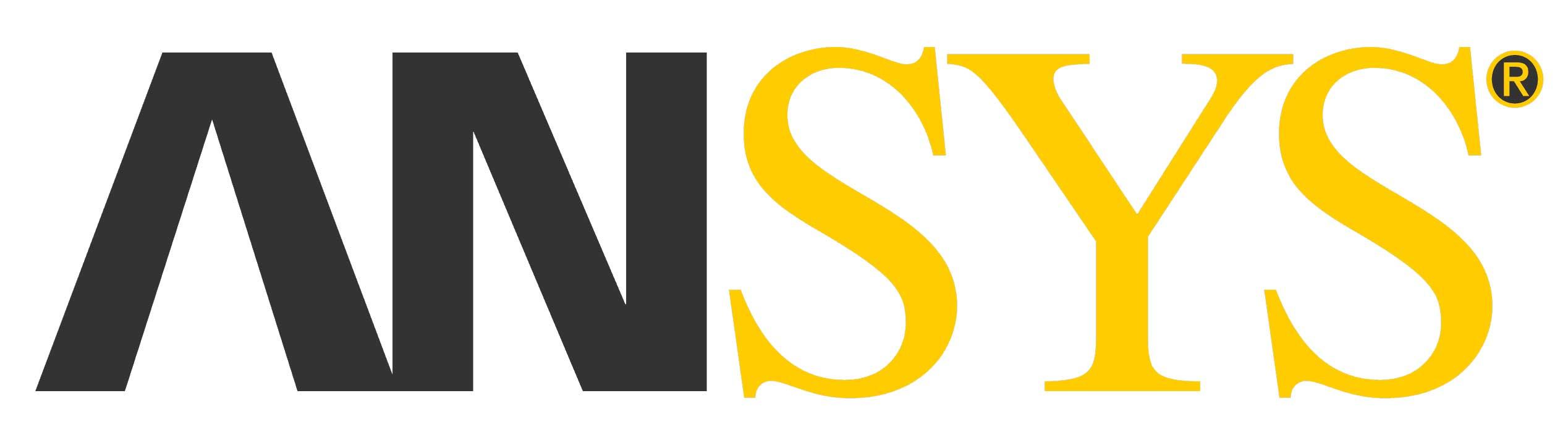 قابلیت نرم افزار  ANSYS  و نصب نرم افزار ANSYS ورژن 16.1
