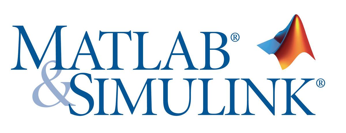 قابلیت های نرم افزار MATLAB و نصب نرم افزار MATLAB ورژن R2016b