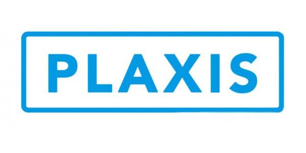 مدلسازی المان های حجیم بتنی در نرم افزار Plaxis