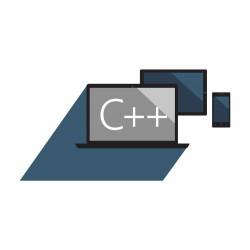 آموزش نصب زبان برنامهنویسی ++C نسخه 5.11