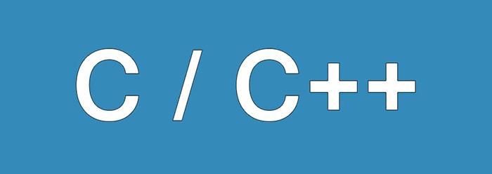 مقدمهای بر زبان برنامهنویسی ++C