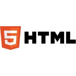 معرفی و آشنایی با زبان HTML