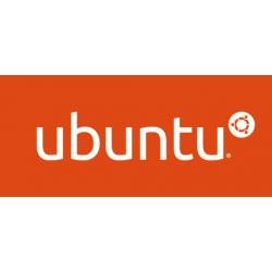 معرفی و آشنایی با Ubuntu
