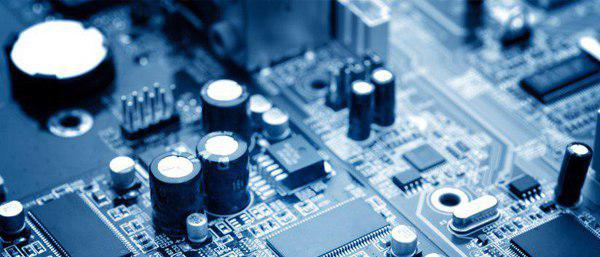 آشنایی با رشته مهندسی برق گرایش الکترونیک
