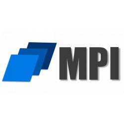 آشنایی با MPI
