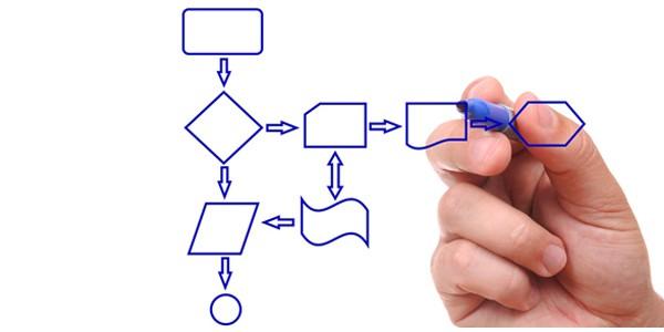 آشنایی با گرایش ارشد طراحی فرآیند در مهندسی شیمی