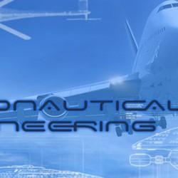 آشنایی با نرم افزارهای پرکاربرد رشته مهندسی هوافضا- بخش دوم