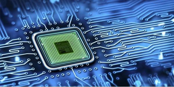 آشنایی با گرایش سیستم های الکترونیک دیجیتال در کارشناسی ارشد رشته مهندسی برق