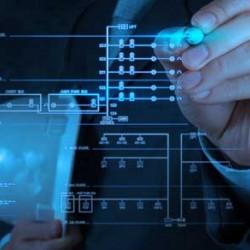 آشنایی با 5 نرم افزار کاربردی رشته مهندسی برق