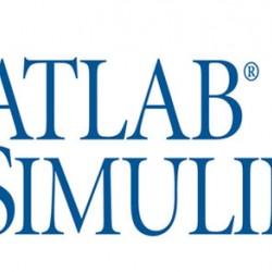 کاربرد نرم افزار Matlab در مهندسی برق