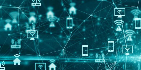 آشنایی با گرایش شبکه در کارشناسی ارشد مخابرات