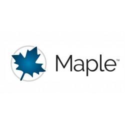 آشنایی با نرم افزار Maple