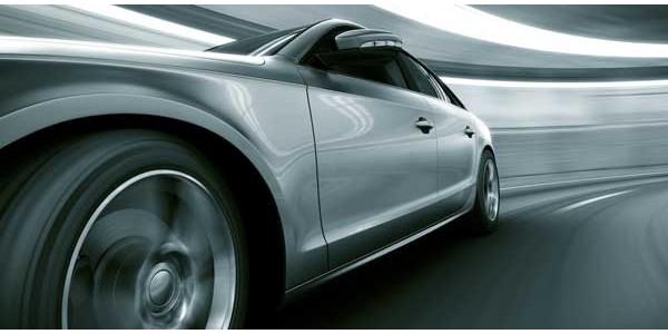 آشنایی با گرایش سازه بدنه خودرو در کارشناسی ارشد رشته مهندسی مکانیک