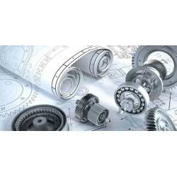 مهندسی مکانیک گرایش جامدات