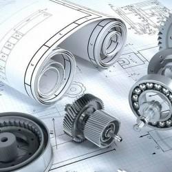 رشته مهندسی مکانیک