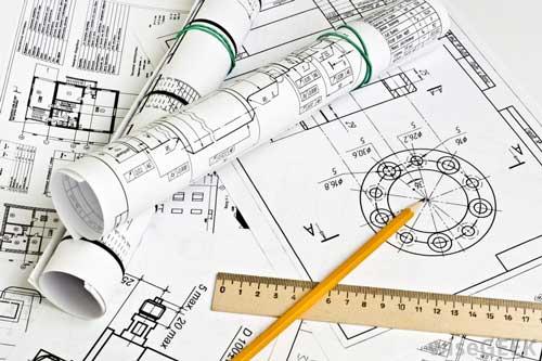 مهندسی پل