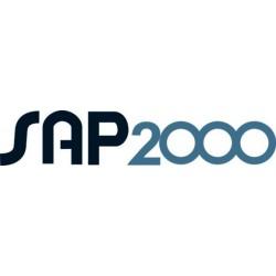 توضیح و آموزش نصب نرم افزار Sap2000