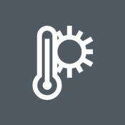 انتقال حرارت (4)