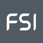 FSI (3)