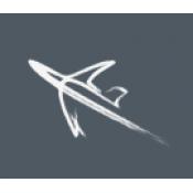 دینامیک پرواز (32)