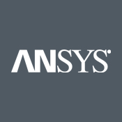 ANSYS (9)
